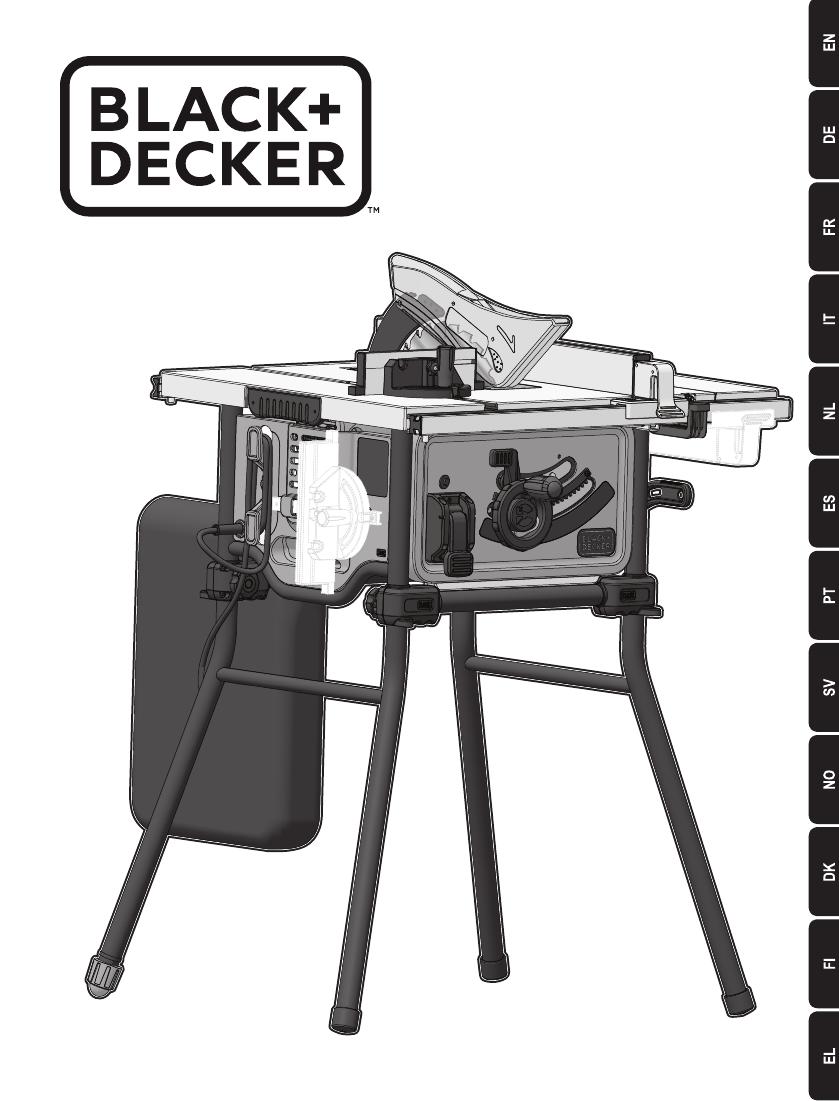 Výsledok vyhľadávania obrázkov pre dopyt BLACK+DECKER BES720